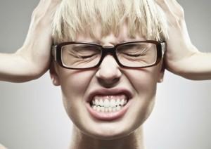 Fugir-da-dor-Um-processo-que-causa-ainda-mais-dor-blog-300x212