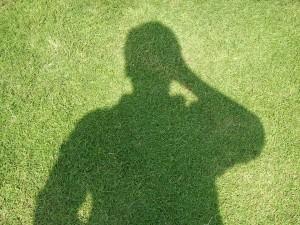 Você-já-sofreu-bullying_imagem_destaque-300x225