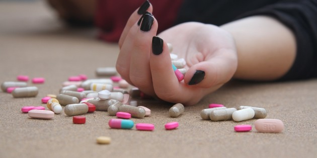 O Que a Indústria Farmacêutica Não Quer Que Você Saiba
