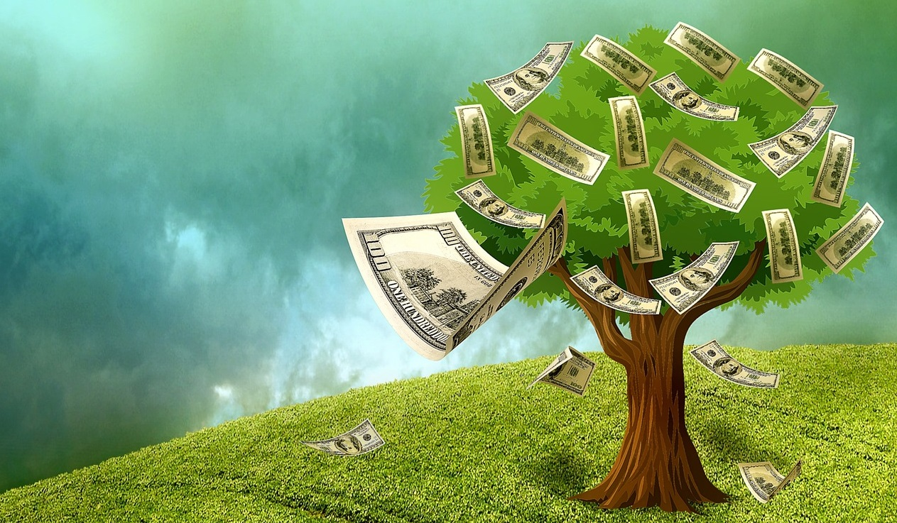 Prosperidade-cash-3-1169650_1280