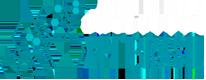 Instituto EFT Brasil Logo